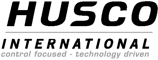 Husco International Ltd.